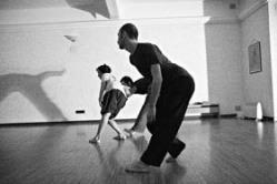 danza-bn