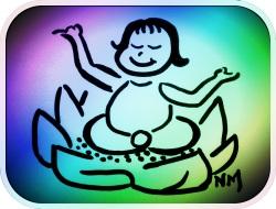 img_yogaBambini