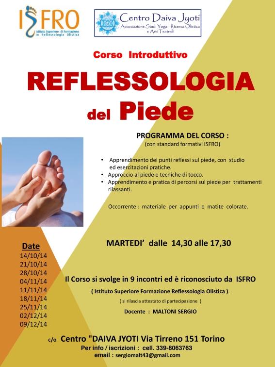 CORSO BASE REFLESSOLOGIA ISFRO - MALTONI.pdf