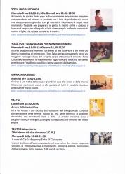NEWS GENNAIO 2015 - 3
