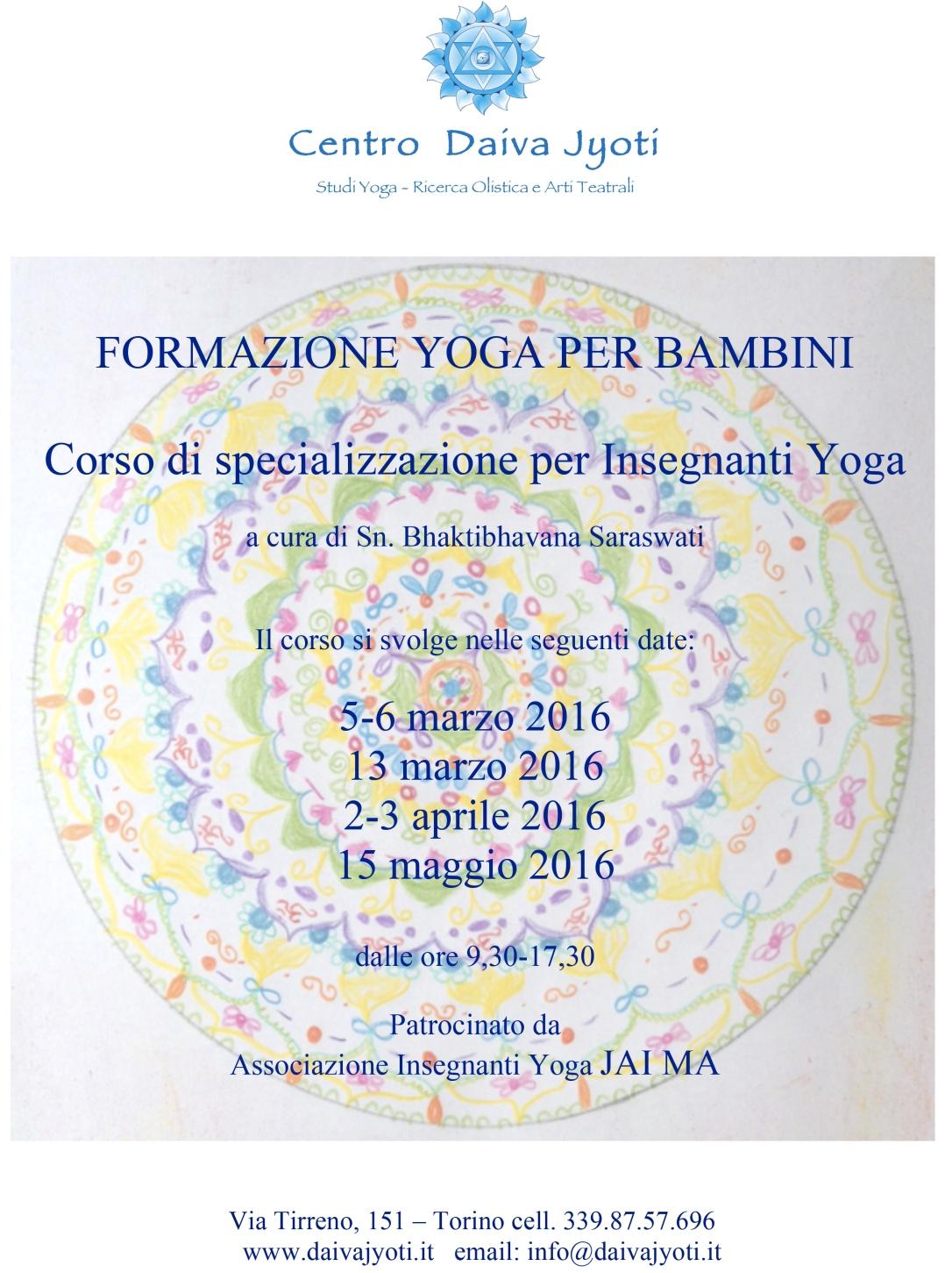 formazione per yoga bimbi.jpg