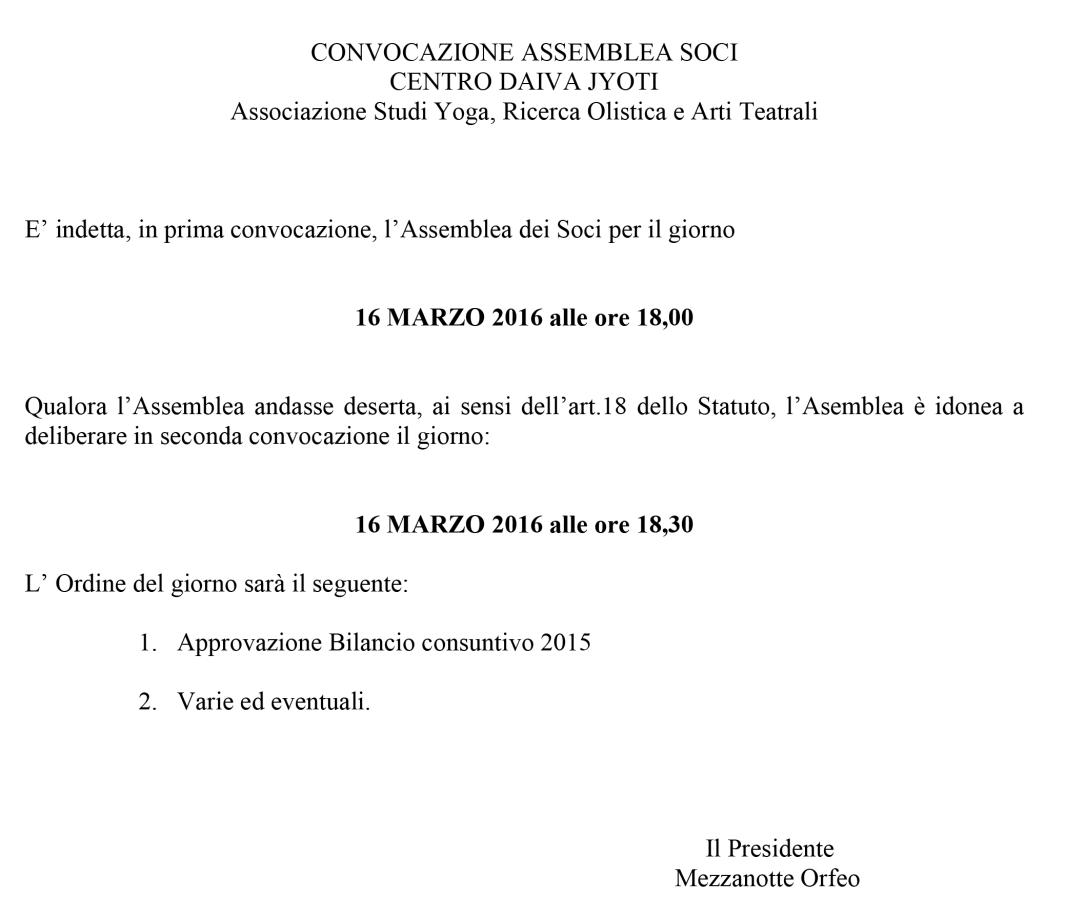 CONVOCAZIONE ASSEMBLEA SOCI  16 MARZO 2016.jpg