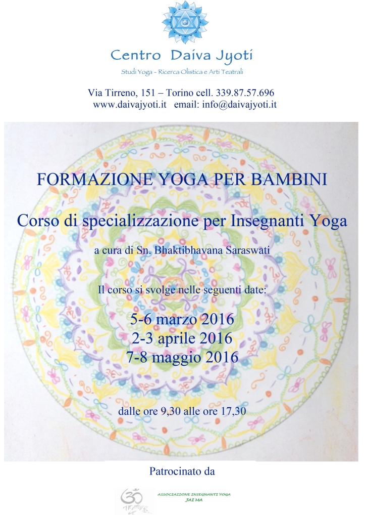 formazione per yoga bimbi b new.jpg