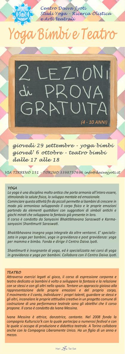 card-yoga-teatro-bimbi_vert