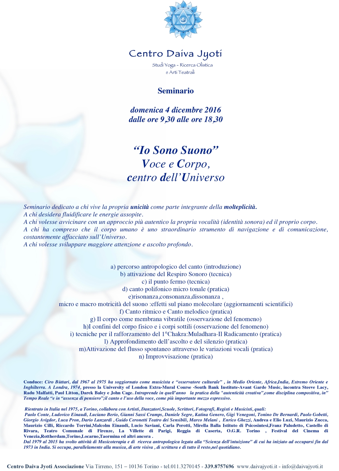 SEMINARIO SUONO - CIRO BUTTARI 4 DIC 2016.jpg