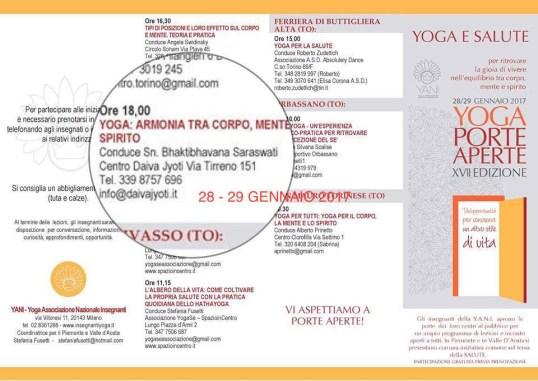 yoga-porte-aperte-c-copia
