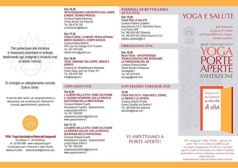 yoga-porte-aperte-retro