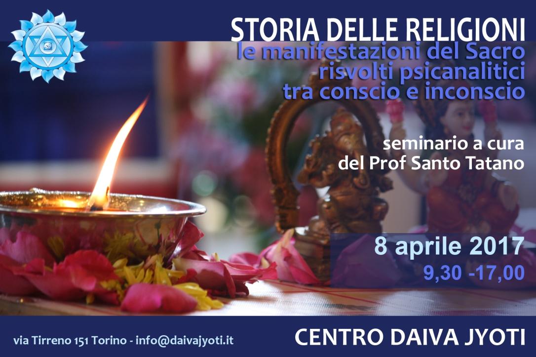 STORIA-RELIGIONI080417_bozza1.jpg