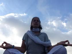 meditaopen