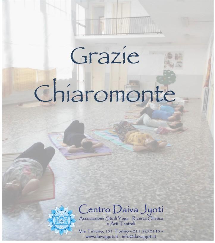 Microsoft Word - Grazie Chiaromonte.docx