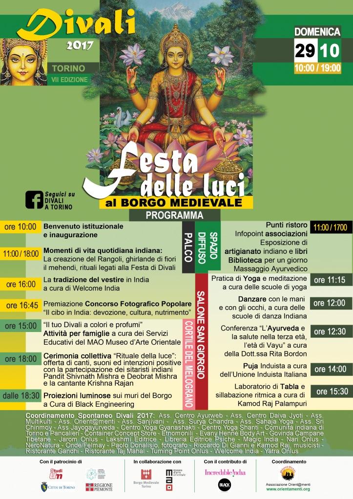 DEF_programmaFESTA_DIVALI17(web)