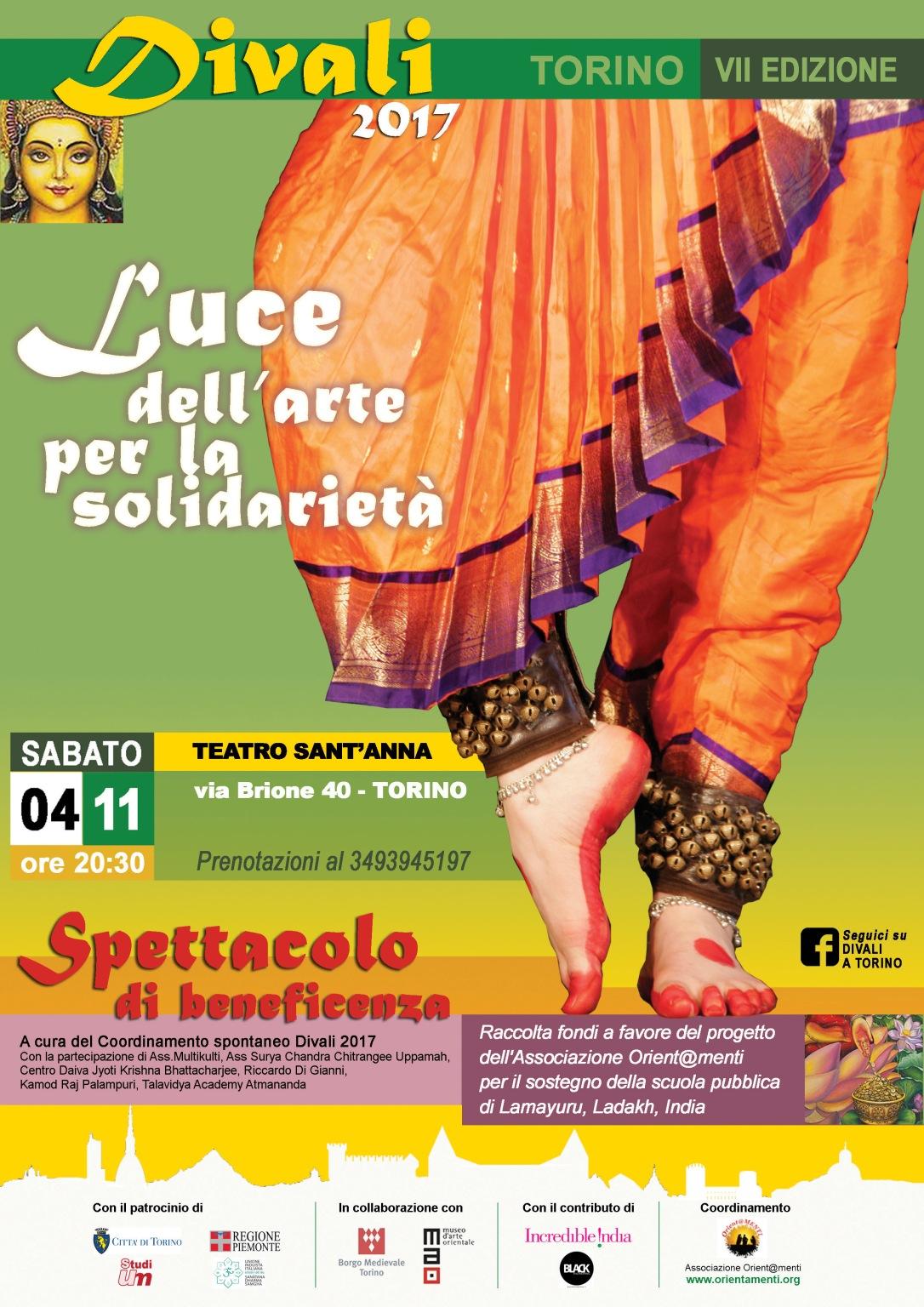 spettacolo-DIVALI2017_A4-LOCANDINA(4nov)_web