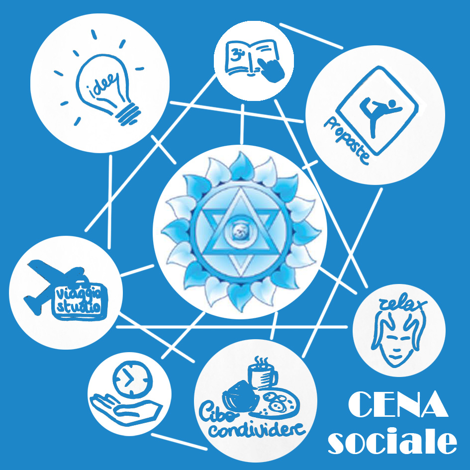 cena_SOCIALE