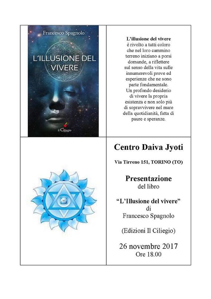 Lillusione_vivere_SF