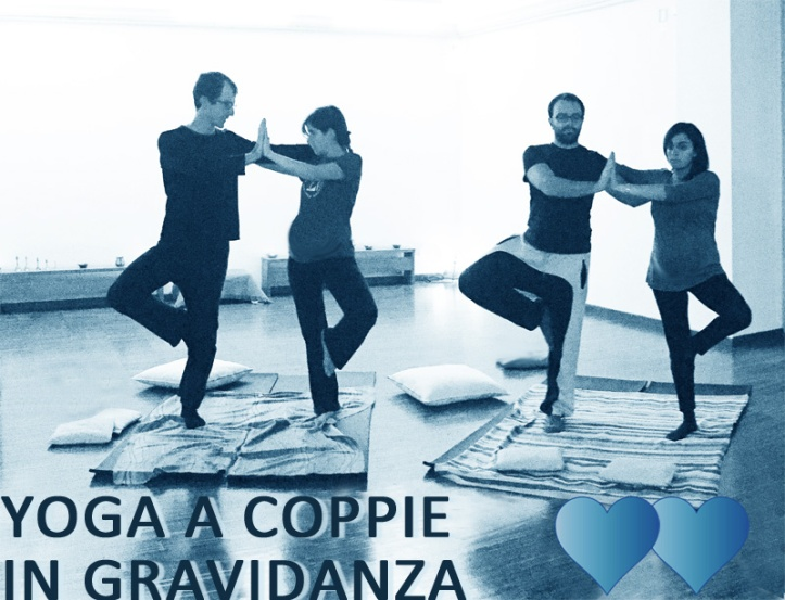 YOGAaCOPPIE2