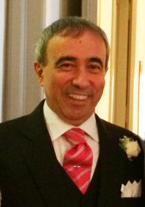 Antonio TANMAYA IMG_2119