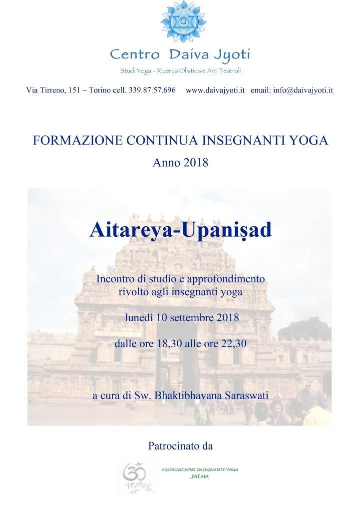 FORMAZIONE CONTINUA PER INSEGNANTI YOGA -AITAREYA UPANISAD 10 SET 2018.jpg