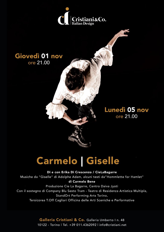 CARMELO_GISELLE_A3_bozza_2.jpg