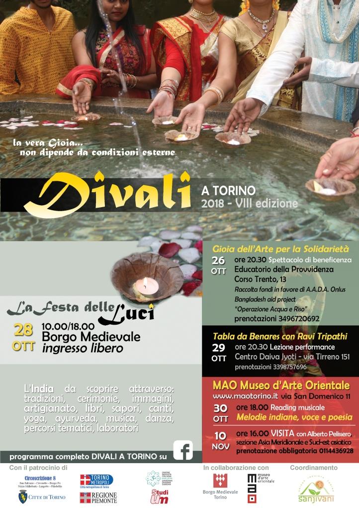 LOCANDINA_DIVALI18-WEB