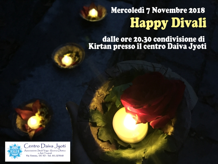 happyDivali7nov2018