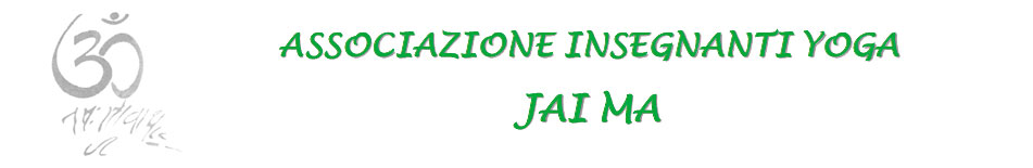 logo_jaima4